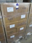 36 x boxes of Ultrasound gel