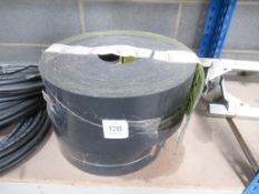2 x rolls of Electric Wire Protector/Anti-Dig Cover and 3 x Rolls of plastic hose