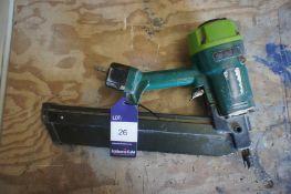 Prebena 7XR-RK90 Pneumatic Nail Gun