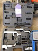 Sykes Pickavant cambelt timing kit