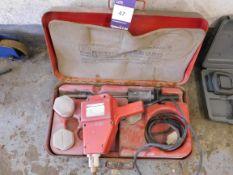 Rothenberger ROSPOT 2000 stud welder