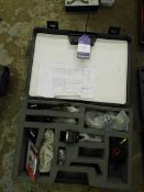 OBD scanner accessories