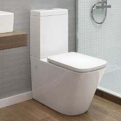 Bathroom Stocks, Radiators, Sanitary Ware from a Leading Online Retailer
