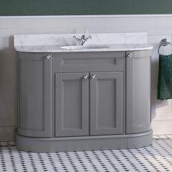 Bathroom Stocks, Radiators & Sanitary Ware from a Leading Online Retailer