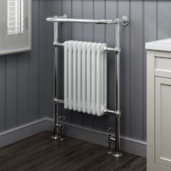 Radiators from a Leading Online Retailer