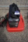 Stealth SWP Digi-Arc welders 200 DV 240v