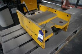 X418 lifting beam