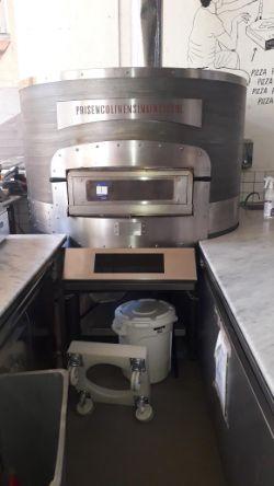 Range of Modern Good Quality Catering Equipment & Restaurant Furnishings