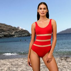 High End Designer Swimwear retail value in excess of GBP600,000