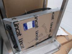 Lincat IH21 Induction Counter Top Range