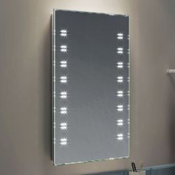 Bathroom Stocks, Radiators and Sanitary Ware