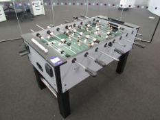 Table Football Table