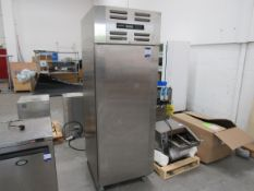 Precision DDPT60L Duck Drying Refrigerator 40-6090