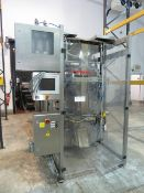 Composite Lot comprising lot 470 to 475 - Rovema Cheese grating and packing line.
