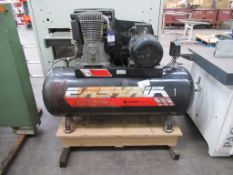 Compare Autopower 'Easy Air' Compressor