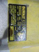 Dewalt 625E Hand Router