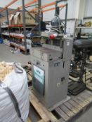 Triprecisao TF200P spindle copy router