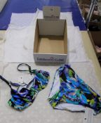 Fantasie Ladies Bikini Size 36D. Rrp. £76