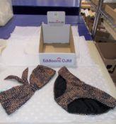 Seafolly Ladies Bikini Size 14, Rrp. £120
