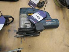 Bosch GST97 Jigsaw