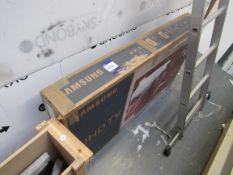 "Samsung RU7400 50"" UHD TV"