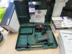 Bosch PSB 24 VE-Z 24v Cordless Drill, Battery, No Charger