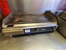 Buffalo Bench Top Griddle