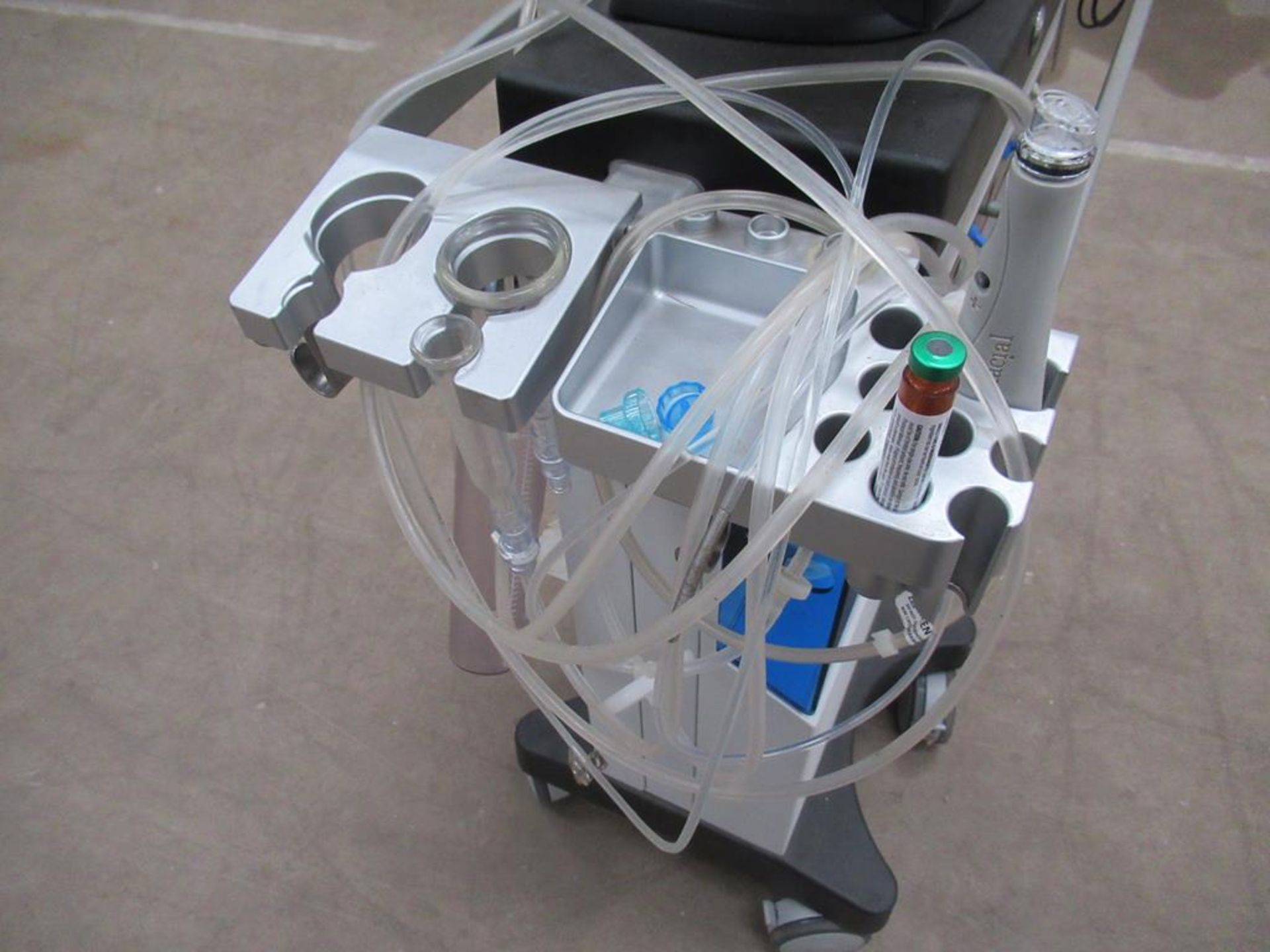 Hydra Facial MD Tower System - Image 6 of 9