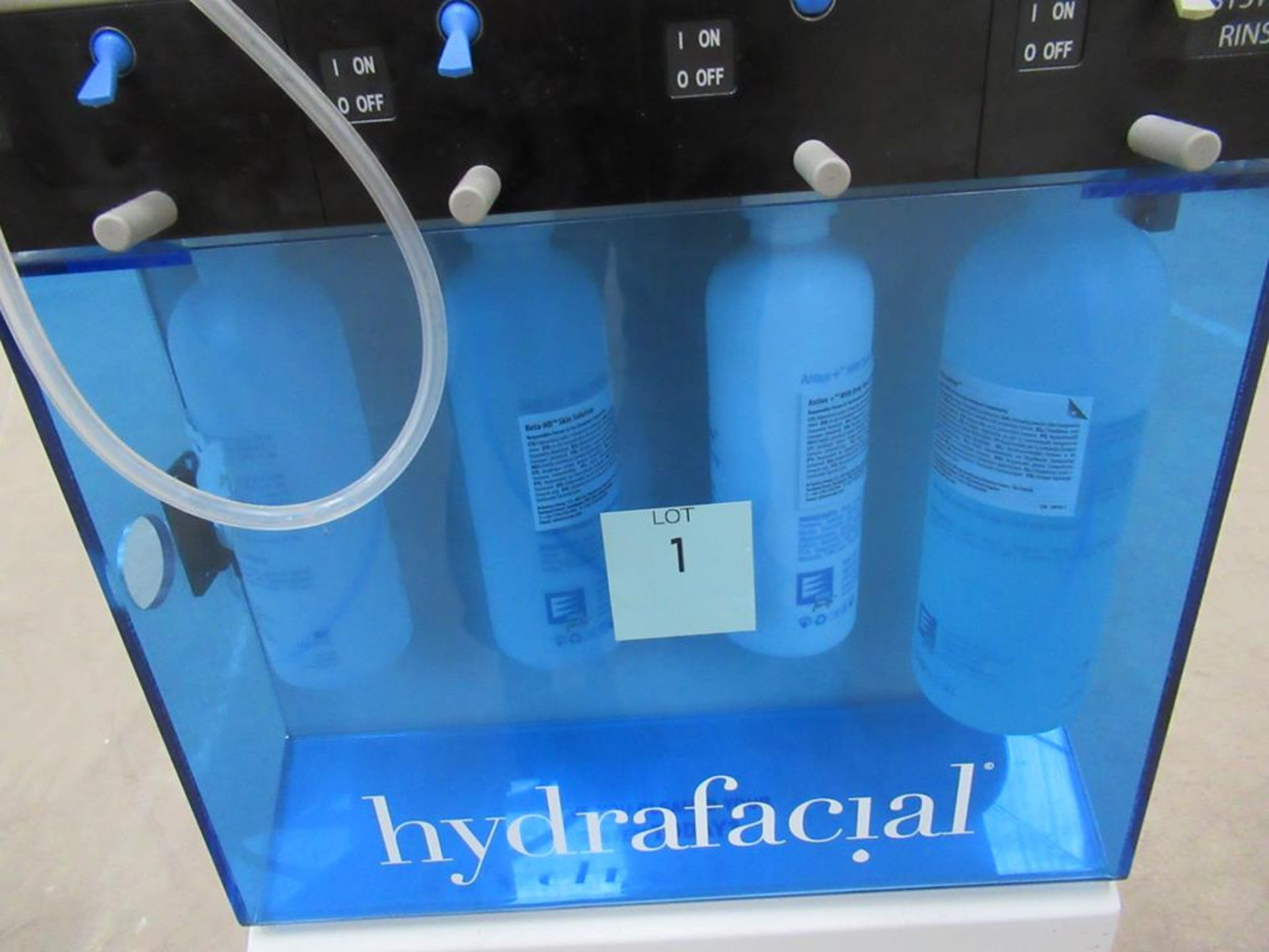Hydra Facial MD Tower System - Image 5 of 9