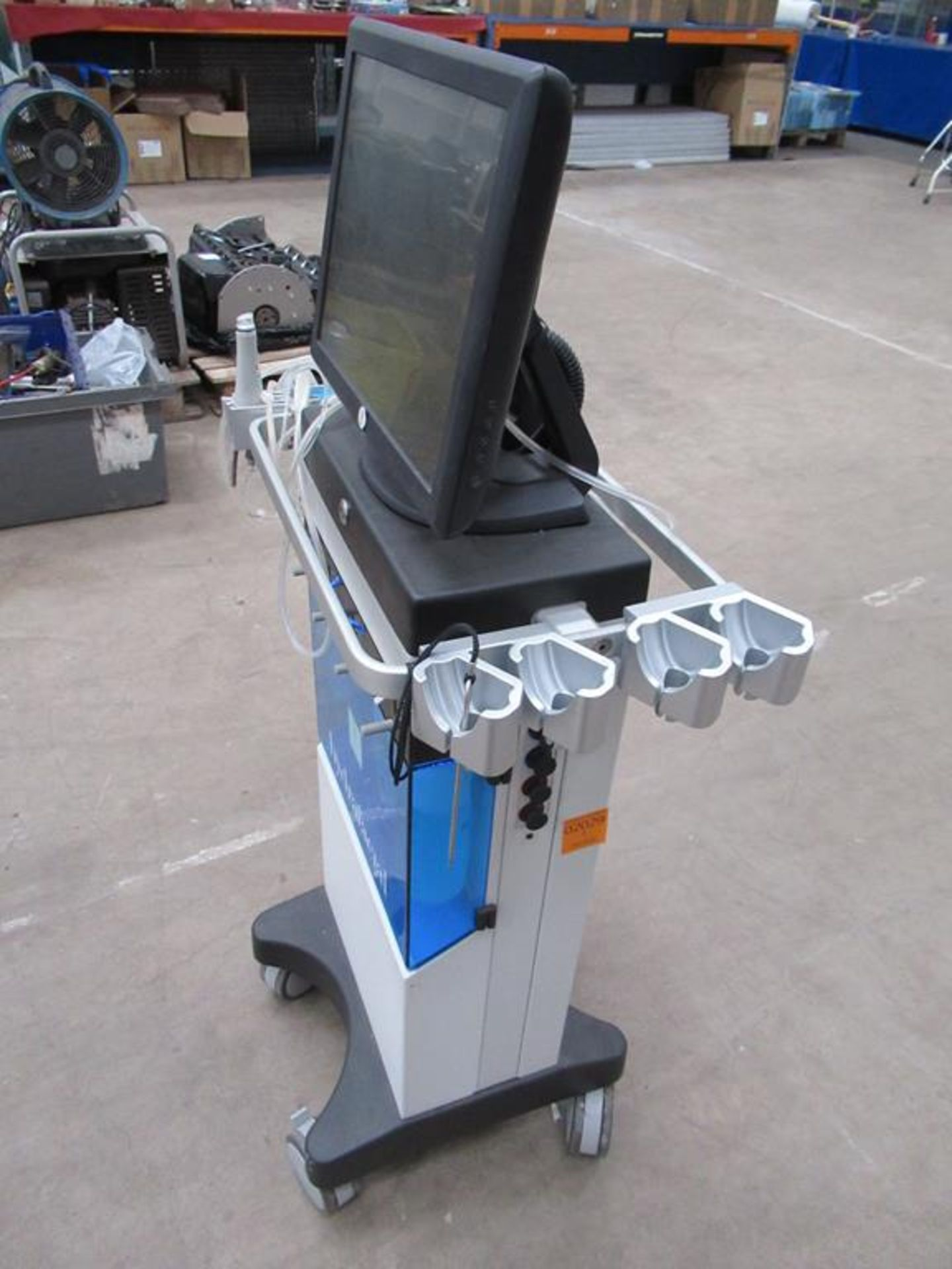 Hydra Facial MD Tower System - Image 4 of 9
