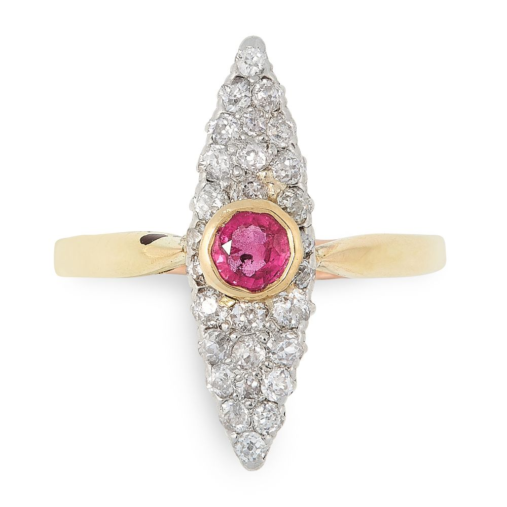 Charity Jewellery Auction - all profits will be donated to the National Emergencies TrustCoronavirus Appeal