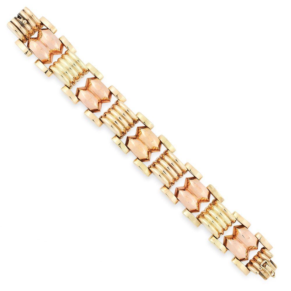Jewellery Online - Timed Sale