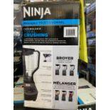 NINJA BLINDER MELANGER 1000 W