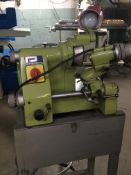 CHIN YING TOOL Grinder & Tool Cutter / Tool Sharpener, Type M2