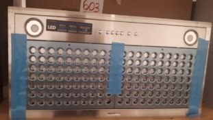 Lot 603 Image