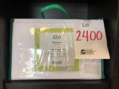 Lot 2400 Image