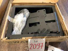 Lot 2097 Image
