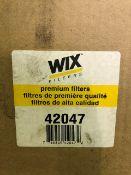 WIX 42047 Premium filters, 2 pcs