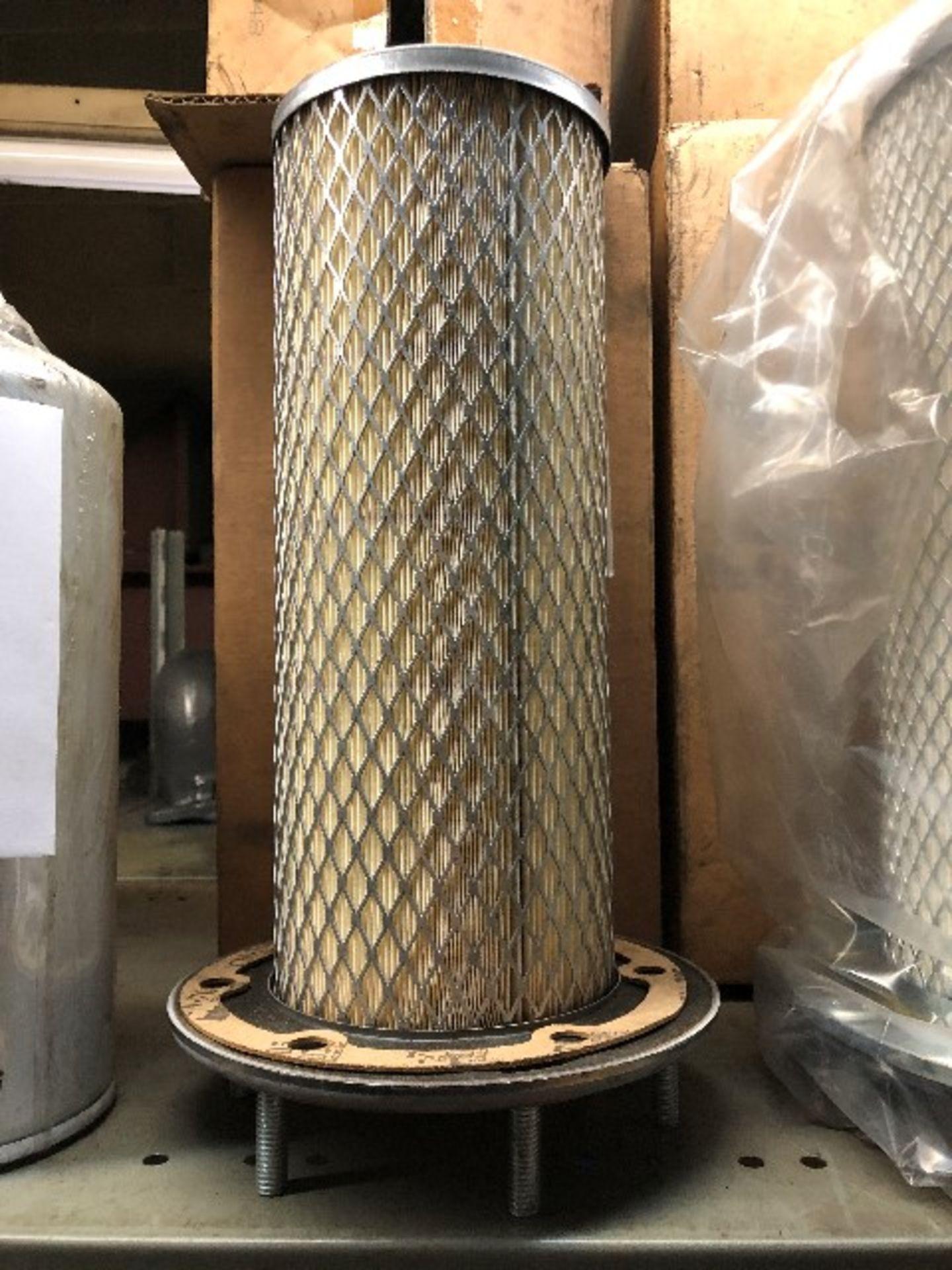 WIX Premium filters, #42048, 3 pcs