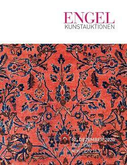 Auktion 163: Kunst   Antiquitäten   Gemälde   Grafik