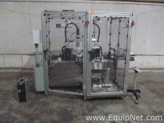 Label Systems LSI 1900 Pressure Sensitive Labeler
