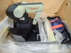 Thermo Scientific CRS Catalyst Express Robotic Handler