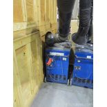 Robovent DFP-800-1 Fume Extractor