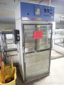 Thermo Forma Scientific 3940 Incubator|Environmental Chamber
