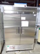 True Manufacturing ACE ARI-49 40/75 Accelerated Incubator|Environmental Chamber