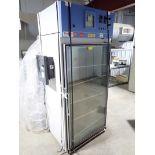 Thermo Forma Scientific 3940 Incubator|Environmental Chamber