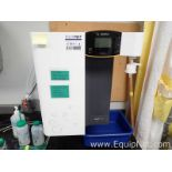 Sartorius Arium Pro Water Purification System-Available After 11/30/20