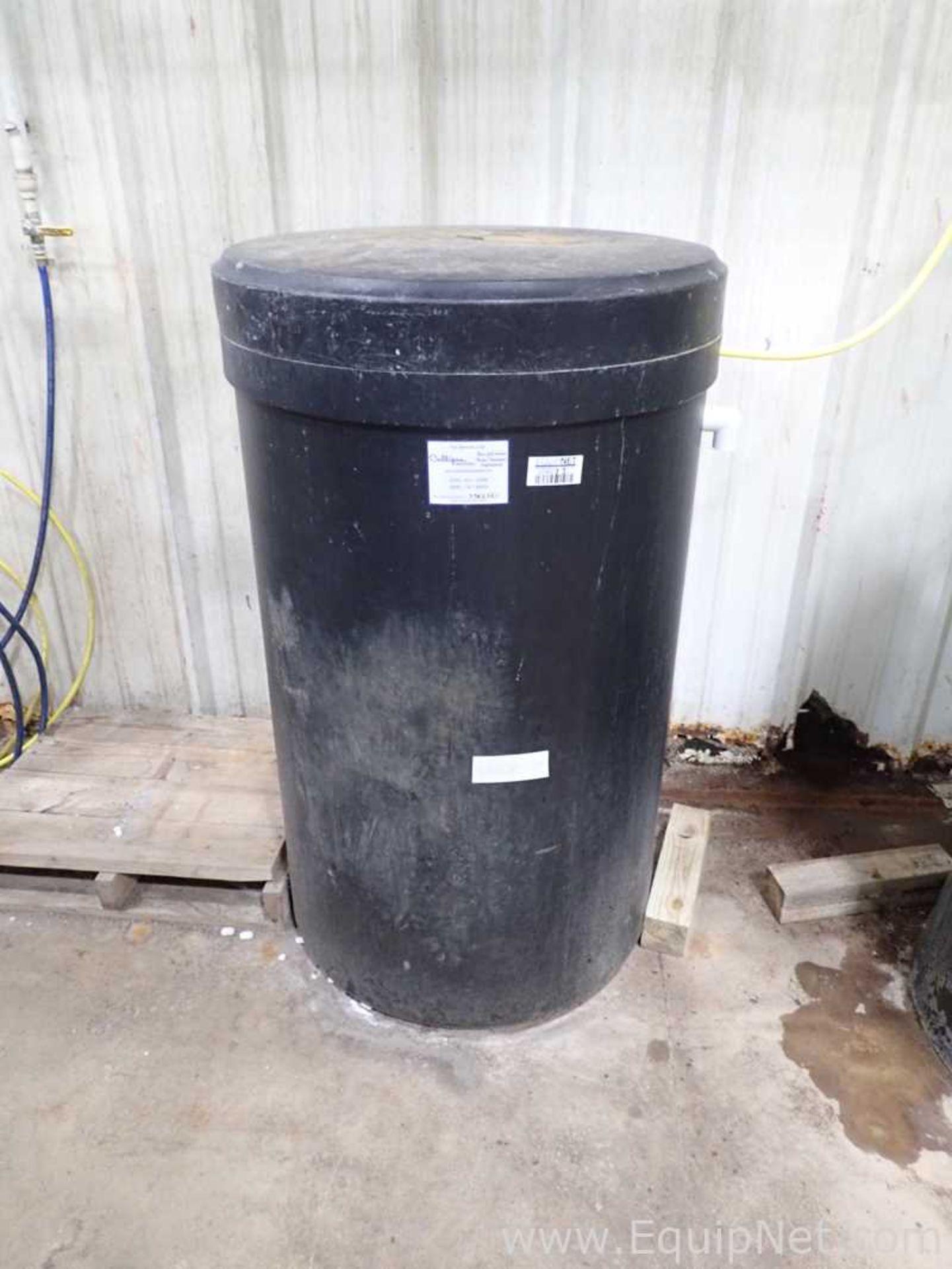 Culligan Hi-Flo 3e Water Softener System - Image 2 of 9