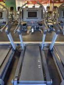 freemotion Treadmill