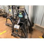 Foremost Digital Metal Seperator and Detector SEP-GAD-2